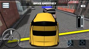 100 Truck Mania 4 Simulator For Android APK Download