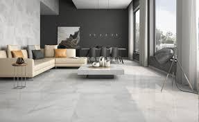 floor tiles 盪 pamesa cer磧mica