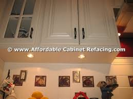 amazing reface cabinets before after photos affordable refacing