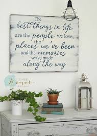 584 best DIY Home Decor Quotes images on Pinterest