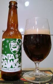 Brewdog Sink The Bismarck 41 by 600 Best Beer U0027s Of United Kigdom Etcetera Images On Pinterest
