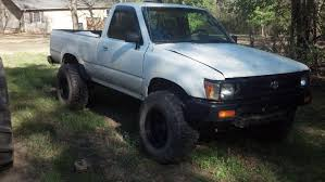 FS [SouthEast]: VA- 94 Toyota 4x4 Project Truck (lots Of Extras ... Vwvortexcom Maybe Buying A Toyota Pickup 94 4x4 All Toyota Models Truck Truck File1991 Hilux Rn85r 2door Cab Chassis 20150710jpg 1989 Pickup Extra Cab 4cyl Jims Used Parts 1994 Or Car Stkr6607 Augator Sacramento Ca A Rusty Toyota Pickup In Aug 2014 Seen In Lowes Par Flickr Accsories Rn90cinnamon Specs Photos Modification Info At Reddit Detailed My The Other Day Trucks Pinterest 1988 Information And Photos Momentcar T100 Wikiwand