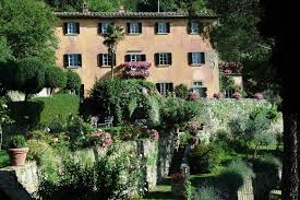 Decorating Photos The Tuscan Farmhouse Olive Garden Deemed Grand Forksu Most Beautiful Restaurant Cipresso