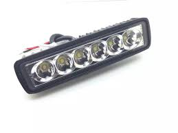 Aliexpress.com : Buy 2pcs Mini 6 Inch 10 30v 18W White Flood Beam 60 ... Back Rack With Light Bar Plowsite Red Line Land Cruisers 44 Led Fj40 Light Bar The Most Incredible Off Road Bars Regarding Really Encourage Steelcraft 9074020 3 Black Bull Skid Plate Raxiom F150 50 In Straight Roof Mounting Bracket Roofmounted Is Cab Visors Cousin Drive Canton Akron Ohio Jeep Lights Truck Brilliant Emergency Led Intended For House Housestclaircom 200914 42 Grill W Custom Mounts Harness 22 32 52inch Combo 4d For Trucks Trailer Ip67 Hightech Lighting Rigid Industries Adapt Recoil