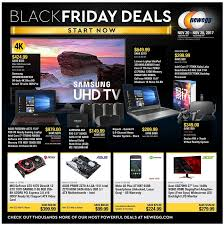 Newegg Black Friday Ad Preview 2017 | Passionate Penny Pincher Best Buy Black Friday Ad 2017 Hot Deals Staples Sales Just Released Saving Dollars Store Hours On Thanksgiving And Micro Center Ads 2016 Of 9to5toys Iphone X Accessory Deals Dunhams Sports Funtober Here Are All The Barnes Noble Jcpenney Ad Check Out 2013 The Complete List Of Opening Times Shopko Ae Shameless Book Club