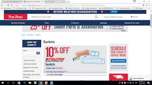Pep Boys Promotions : Best Buy In Bellevue Wa Tires On Sale At Pep Boys Half Price Books Marketplace 8 Coupon Code And Voucher Websites For Car Parts Rentals Shop Clean Eating 5 Ingredient Recipes Sears Appliances Coupon Codes Michaelkors Com Spencers Up To 20 Off With Minimum Purchase Pep Battery Check Online Discount October 2018 Store Deals Boys Senior Mania Tires Boathouse Sports Code Near Me Brand