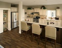 Kitchen Remodel Design Cost 2017 Renovation Costs How Much Does It To Renovate Best