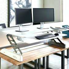 stand up desk conversion kit ikea spectacular stand up desk conversion ideas converter remodel