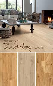 Light Or Dark Hardwood Floors