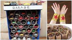 Projects Made Out Of Upcycled Toilet Paper Beautiful Ideas 18 Beauty Fixes Rolls And Amazing Design