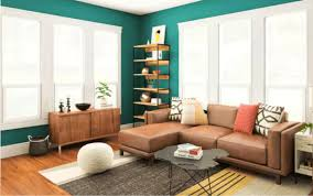 100 Interior Designs Of Houses Online Design With Modsy Living Rooms Dining