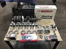 LS1 LS3 LS6 LM7 STROKER KIT 383 4.000 4340 CRANK W.. In EBay Motors ... 4x4 Accsories Tessera4x4 Accsories Accsories4x4com Exterior Trim Kit By Putco Black Platinum Stainless Steel Rocker 6 X 10 Coinental Cargo Hitch It Trailers Sales Parts Service Blue Scania 143h Truck Tractor In A Show Editorial Photography Pterbilt 387 Htrucker Mootill For Ats V153 Mods Rockford Mi D T Sar Sport And Recreation Steinbach Manitoba Ata3 Aranda Alinum Semi Auto Upgrades Amarillo Tx Drivers Step Bar Installation Dover Nh Tricity Linex Bus Quality Spares Hex Flat Top Chrome Plastic 33mm Lug Nut Cover 3 H Grand