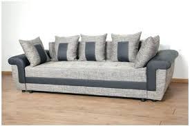 avec quoi nettoyer un canapé en tissu nettoyer tissu canape chaises en tissu nettoyage nettoyer canape