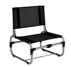 Captains Boat Chair Amazon by Magellan Outdoors Cayman Kayak Seat Black Marine Supplies