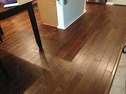 Moduleo Vinyl Flooring Problems by Problems With Vinyl Plank Flooring U2014 Bitdigest Design Create