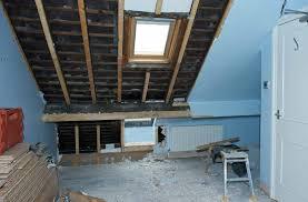 Asbestos In Popcorn Ceilings 1984 by How To Deal With Asbestos Homebuilding U0026 Renovating