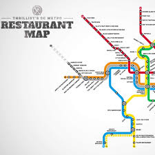 Your First-ever DC Metro Restaurant Map | Pinterest | Restaurants ... Lunch Truck Locator Best Image Kusaboshicom About Us Say Cheese Food Map Truckeroo And Dc Food Trucks Travelling Locally Intertionally Foodtruck Trailer Tuk Pinterest Truck Sloppy Mamas Washington Trucks Roaming Hunger Ofrenda Chicago Find In Truckspotting Gps App Little Italy On Wheels Fiesta A Real Chickfila Mobile Catering Dc Slices Dcslices Twitter