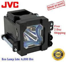 jvc ts cl110uaa l ts cl110u replacement tv bulb housing hd