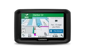 Amazon.com: Garmin 010-01858-02 Dēzl 580 LMT-S 5 Inches Navigation ... Best Gps For Rv Drivers Unbiased Reviews Truck The Good Guys Nyc Dot Trucks And Commercial Vehicles Sale Tracker Online Brands Prices Reviews In Systems 2018 Top 10 Youtube Car 12 Devices Road Trips Daily Commutes 7 Hd Touch Screen Car Truck Navigation Navigator Sat Nav Free Tom 2017 Buyers Guide Driving Schools Across America My Cdl Traing Camparison Charts Satnavdintscouk 077500 Igo Primo Full Europa Are Pickup Becoming The New Family Car Consumer Reports