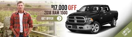 New & Used Dodge, Chrysler, Jeep, And Ram Dealership | Comox Valley ... Used Lifted 2016 Dodge Ram 1500 Big Horn 44 Truck For Sale 34821 For In Tuscaloosa Al 25 Cars From 3590 2013 White Quad Cab Yrhyoutubecom 2010 Grimsby On 2002 Brown Slt 4x2 Pickup Elegant Srt 10 Trucks Colfax Vehicles Halifax Ns Cargurus 2005 Rumble Bee Limited Edition At Webe Hd Video 2011 Dodge Ram Laramie Long Horn 4x4 For Sale See Www New Edmton