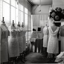 chambre syndicale de la couture site officiel la beau chambre syndicale de la haute couture site agendart ivoire