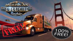 How To • Get American Truck Simulator For FREE [PC] [Easy/Fast ... The 2016 Hess Truck Is Here And Its A Drag Njcom Uhaul Rentals Deboers Auto Hamburg New Jersey Meramec Community Fair Truck And Tractor Pull Free Rental From Storage West How To Start Pilot Car Business Learn Get Escort Jacksonville Kids Are Invited Upclose Big Rigs First New To Get American Simulator Dlc For Free Full Cdl Traing 10 Secrets You Must Know Before Jump Into Gta 5 Online A Dump In For Youtube Mobile Pot Shop Parked Near Utah County High Schools Raises I Got Stuck On Some Rocks Tried Nudging It Free With Hot Wheels On Your Christmas List Exclusive Racerewards