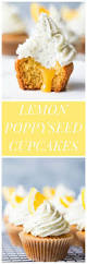 Crustless Pumpkin Pie Cupcakes by 280 Best Images About Gluten Free Cupcakes On Pinterest Banana