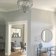 Most Popular Living Room Paint Colors Behr by This Collection Of Neutral Gray Color Palettes From Behr Is Great