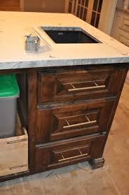 Kitchen Cabinet Door Hardware Placement by Knobs For Kitchen Cabinet Doors X7572 Info