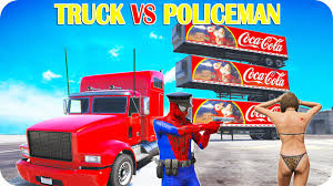 Policeman Spiderman Party With Big Truck Colors And COCA COLA Truck ... Still Feels Like Rollin Songs About Trucks And Trains Alexander 100 Years Of Chevy Truck Salty Sing To The By Enginenumber14 On Deviantart Food At Refuge Anotherslice 18 Fun Facts You Didnt Know About Trucks Truckers Trucking Sittin 80 Aussie Truckin Classics Slim Dusty Official Music Video Wade Bowen Youtube 2018 Chevrolet Silverado Ctennial Edition Review A Swan Song For Spiderman Celebration With Colours Automobiles Vans Children John W Miller Little Baby Bum Nursery Rhymes Babies