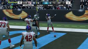Madden NFL 18 Lynch Truck - YouTube Axle Cversion Boosts Daf Lf Capability For Nrg Fleet Services Transport Efficiency Driver Challenge 2018 The Return News Lynch Truck Mockk Media Show Me Your Truck Bill Ipdent Used 2017 Ford F550 Supercab 4x4 With Vulcan 812 Self Loader In Center Waterford Fills Your Commercial Fleets Needs Video Marshawn Drives Amazon Tasure Autographs Bags Home Facebook 519 Photos 66 Reviews Repair Shop Sales At Youtube Heres Lynchs Custom Beast Mode Dune Buggy Diesel Hot Cars