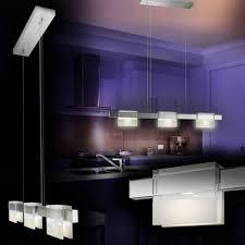 leuchten leuchtmittel led pendelleuchte design