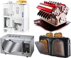 Christmas t ideas 10 best kitchen appliances HomeCrux