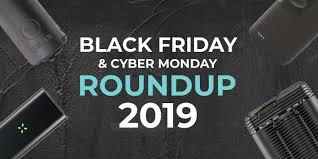 Black Friday & Cyber Monday Vaporizer Deals 2019 - Planet Of ... Pax Vaporizer Discount Sale Michael Kors Shoes The Ultimate Pax Vaporizer Guide See Now Herbalize Store Uk Ubreakifix Coupon Reddit Home Depot Code Military Pax2 Pax3 Coupon Promo Discount Code 2017 Facebook 2 Crafty Plus Initial Thoughts Mini Review No Smell Protective Case For Or 3odor Stopping Pocket Carry With Easy Flip Top Access Be Discreet 3 Accsories By Vapor Blog Do I Really Need The Vanity 30 Off At Rbt All Week Wtw Vaporents Started From Now We Here