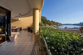 100 Woolloomooloo Water Apartments Property Details Sydney Sothebys International Realty