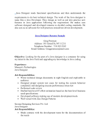 Calaméo - Java Designer Resume Stay At Home Mom Resume Example Job Description Tips Post On Indeed How To Email From The Invoice And Form 9 Should You Add References A Letter 1213 Should I Put My Address On Resume Aikenexplorercom Resume Writing Webquest Calamo Java Designer I Put My Gpa Menlo Pioneers Cashier Sample Monstercom Exceptional Good Cover Examples For Rumes Your Why Recruiters Hate The Functional Format Jobscan Blog