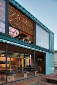 Best 25+ Container Architecture Ideas On Pinterest | Container ... Containers On Pinterest Shipping Coffee Shop And Container Cafe Apartments Inhabitat Green Design Container Architecture And Design Dezeen In Pictures Divine Cargo Cabin House Cool Homes Recycled Housing Iranews Real Designs Plans Magnificent Ideas Brisbane On Architecture Home Fisemco