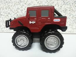 Other Vehicles , Diecast & Toy Vehicles , Toys & Hobbies