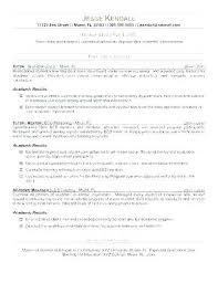 Tutoring Resume Sample Tutor Writing On A Online
