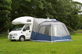 Outdoor Revolution Awnings, Porchlite, Compactalite, Easi Canopi ... Windout Awning Vehicle Awnings Commercial Van Camper Youtube Driveaway Campervan For Sale Bromame Fiamma F45 Sprinter 22006 Rv Kiravans Rsail Even More Kampa Travel Pod Action Air L 2017 Our Stunning Inflatable Camper Van Awning Vanlife Sale Https Shadyboyawngonasprintervanpics041 Country Homes Campers The Order Chrissmith Throw Over Rear Toyota Hiace 2004 Present Intenze Vans It Blog