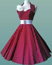 50s Swing Dress Other Dresses Dressesss