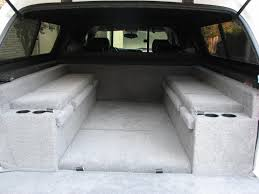 SnugTop Owners! Let Me See Em'!!! - Page 5 - Ford F150 Forum ... 0509 Tacoma Lb Storagecarpet Kit World Custom Carpet Kits For Truck Beds Wwwallabyouthnet 55 Chevy Bel Air Interior Franks Hot Rods Upholstery Cln3215 Ck25 Knife 112 Onroad Car Michaels Rc Hobbies 891998 Suzuki Sidekick Tracker 2 Door Replacement 36 Diy Detailing Tips The Family Hdyman 3rd Gen Carpet Kits Toyota 4runner Forum Largest Pinterest Camping Channel Distribution Gifts En Gadgets Ugears Wooden Model News Options 731987 Trucks Original Style Moss Motors Sportsman On 2011 Dodge Ram 1500 Short Bed Pickup