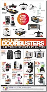 Promo Codes For Macys Com - October 2018 Discount Infectious Threads Coupon Code Discount First Store Reviews Promo Code Reability Study Which Is The Best Coupon Site Octobers Party City Coupons Codes Blog Macys Kitchen How To Use Passbook On Iphone Metronidazole Cream Manufacturer For 70 Off And 3 Bucks Back 2019 Uplift Credit Card Deals Pinned September 17th Extra 30 Off At Or Online Via November 2018 Mens Wearhouse 9 December The One Little Box Thats Costing You Big Dollars Ecommerce 6 Sep Honey