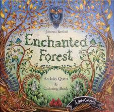 956 Best Secret Garden Enchanted Forest Images On Pinterest