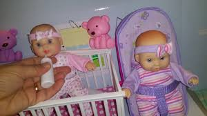 Ideas: DIY Baby Doll Cribs With Free Easy Plans — Kastav-crkva.com Graco Souffle High Chair Pierce Doll Stroller Set Strollers 2017 Vintage Baby Swing Litlestuff Best Of Premiumcelikcom 3pc Girls Accessory Tolly Tots 4 Piece Baby Doll Lot Stroller High Chair Carrier Just Like Mom Deluxe Playset With 2 In 1 Sleepsack For Duodiner Eli Babies R Us Canada 2013 Strollers And Car Seats C798c 1020 Cat Double For Dolls Youtube 1730963938 Amazoncom With Toys Games