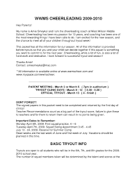 Football Coach Cover Letter | Aderichie.co 010 Football Coaching Resume Cover Letter Examplen Head Coach Of High School Football Coach Resume Mapalmexco Top 8 Head Samples High School Sample And Lovely Soccer Player Coaches To Parents Fresh 11 Best Cover Letter Aderichieco Template 104173 Templates Reference Part 4 Collection On Yyjiazhengcom Rumes Examples 13 Awesome Soccer Cv Example For Study