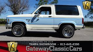 50 Best Used Ford Bronco II For Sale, Savings From $3,329 Craigslist Houma Louisiana Fding Used Cars For Sale By Owner Fresno Ca And Trucks Vehicles Searched Under Johnpszs Random Pic Vid Thread Ford Truck Enthusiasts Forums Willys Ewillys Page 7 Airport Chevrolet Buick Gmc In Medford Or Grants Pass Central 50 Long Island Farm Garden Iw8s Coumalinfo Prices 2100 1987 Toyota 4x4 W V8 Sas Swap Deadclutch Sale Or 7725647 Video Northern Lite 102 For Rvs Rvtradercom