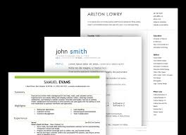 ResumeBuilder: Create Your Online Resume In Minutes [Guaranteed] 31 Best Html5 Resume Templates For Personal Portfolios 2019 Online Resume Design Kozenjasonkellyphotoco Online Maker With Photo Free Download Home Builder Designs Cvsintellectcom The Rsum Specialists Cv For Novorsum Digital Marketing Example And Guide 10 Builders Reviewed Rumes 15 Buildersreviews Features Resumewebsite Github Topics Bootstrap Mplate Bootstrap