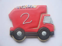 Images Of Dump Truck Cookies - Google Search | Cookies | Pinterest ... 13 Top Toy Trucks For Little Tikes Eh4000ac3 Hitachi Cstruction Machinery Train Cookies Firetruck Dump Truck Kids Dump Truck 120 Mercedes Arocs 24ghz Jamarashop Bbc Future Belaz 75710 The Giant Dumptruck From Belarus Cookies Cakecentralcom Amazoncom Ethan Charles Courcier Edouard Decorated By Cookievonster 777 Traing277374671 Junk Mail Dump Truck Triaxles For Sale Tonka Cookie Carrie Yellow Ming Tipper Side View Vector Image