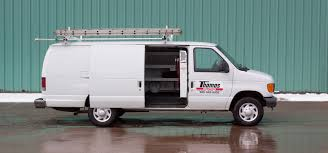 Things To Inspect When Leasing Used Fleet Vans And Trucks - Thomas ... Ford Van Trucks Box In Atlanta Ga For Sale Used 1963 Econoline For Sale Near Cadillac Michigan 49601 42015 Suvs And Vans The Ultimate Buyers Guide Motor Step Truck N Trailer Magazine Scania R 114 Lb Box Trucks Vans Sunkveimi Furgon New Commercial Find The Best Pickup Chassis Man Spencerport Ny Cars Sales Service Liftgate Tommy Gate Hydraulic Lift Inlad Company China Boxvan Typebox Cargolightdutylcvlorryvansclosedmicro Canham Graphics Photo Gallery Pawnee Fraikin Wins Five Year Deal With Menzies Distribution To Supply 50 Top 10 Most North American Parts Coent